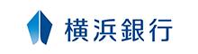 横浜銀行の住宅ローンの金利・金利推移・手数料(新規・借り換え) は?【2021年7月最新】ネット銀行並みの金利で、首都圏の人は要チェック!