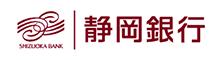 静岡銀行のロゴマーク