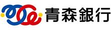 青森銀行のロゴマーク