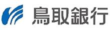鳥取銀行のロゴマーク
