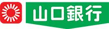 山口銀行のロゴマーク