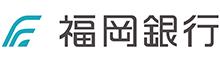 福岡銀行のロゴマーク